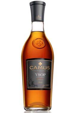 Camus VSOP Cognac 750ml