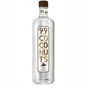 99 Coconuts 50ml