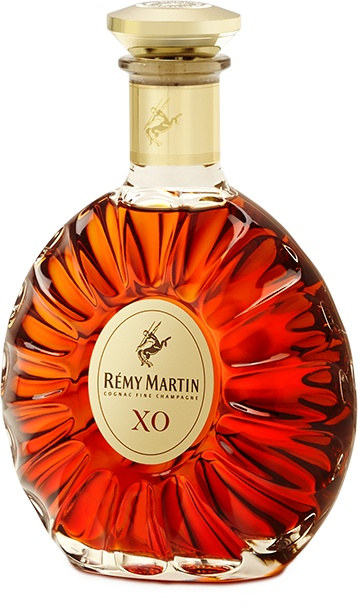 Remy Martin Cognac XO 750ml
