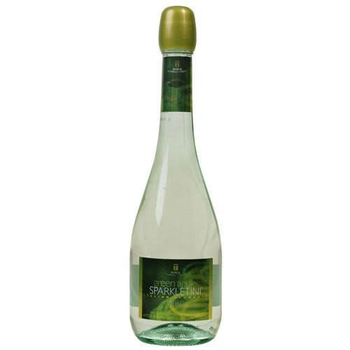 Verdi Apple Wine 750ml