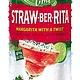 Bud Light Straw-Ber-Rita 16oz