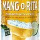Bud Light Mang-O-Rita 16oz