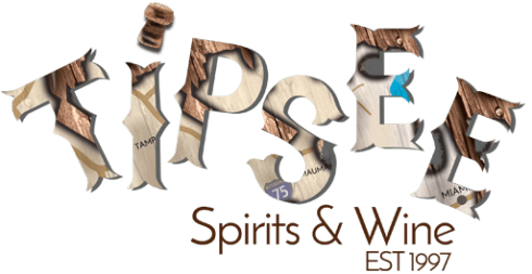 Tipsee Spirits & Wine
