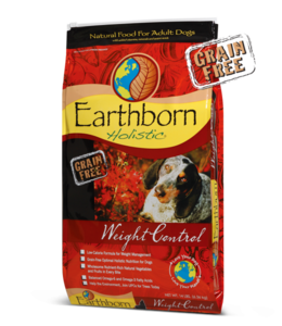 Earthborn Holistic® Earthborn Holistic® Weight Control Grain-Free