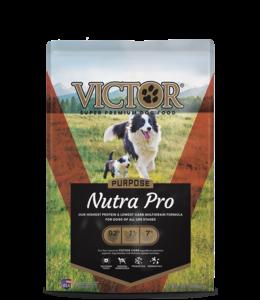 Victor Pet Food VICTOR® Purpose Nutra Pro Formula 40LB