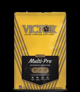 Victor Pet Food VICTOR® Classic Multi-Pro Formula 30 LB