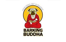 Barking Buddha