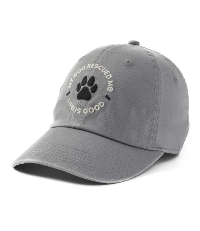 Life is good® Life is good® Products at The PawStand -