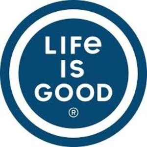 Life is good® Products