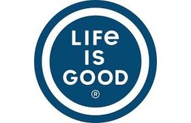 Life is good®