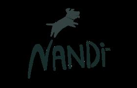 Nandi Pets, Inc