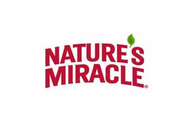 Nature's Miracle®