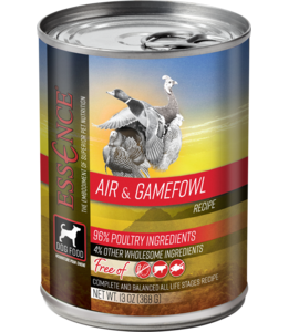 Essence® Essence® Air & Gamefowl Recipe 13 oz