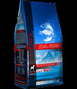 Essence® Essence® Ocean & Freshwater Recipe