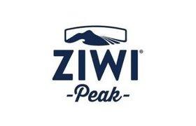 ZiwiPeak USA, Inc.