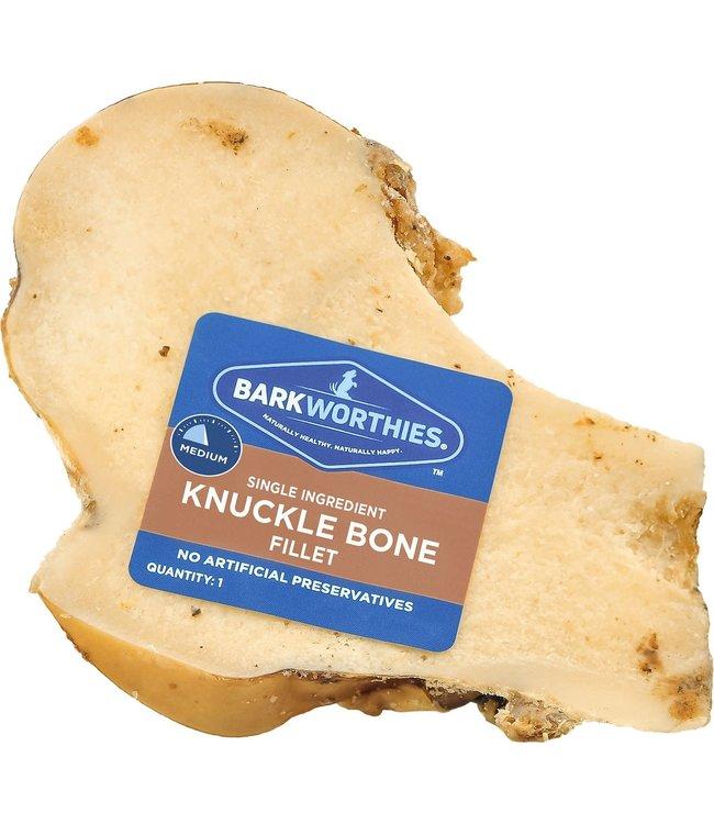 Barkworthies Barkworthies Beef Knuckle Bone Fillet