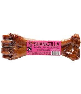 Diggin' Your Dog Diggin' Your Dog Shankzilla Dehydrated Beef Shank