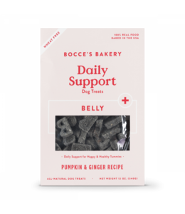 Bocce's Bakery Bocce Everyday Belly Aid 12oz
