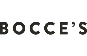 Bocce's Bakery