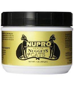 NUPRO® NUPRO® Cat Gold Supplement 1lb (Multivitamin)