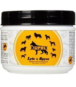 NUPRO® NUPRO® LYFE-SPYCE® 1lb (Healthy Immune Response)