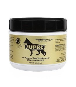 NUPRO® NUPRO® Gold Supplement (MultiVitamin)