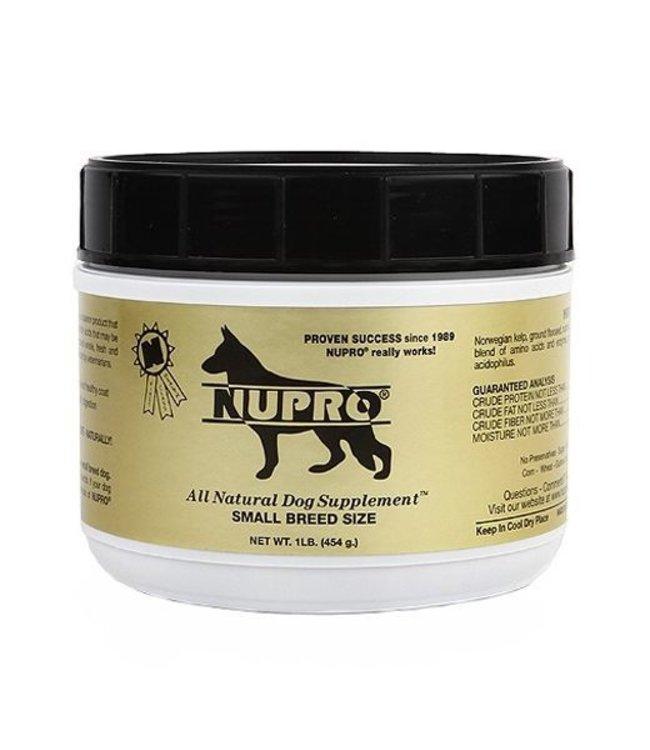 NUPRO® NUPRO® Gold Supplement (MultiVitamin)