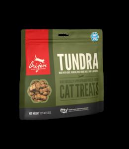 Champion Pet Foods ORIJEN Freeze-Dried Cat Treats Tundra 1.25oz