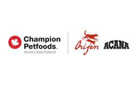 Champion Pet Foods