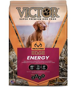Victor Pet Food VICTOR® Realtree® Edge Energy