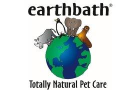 Earthbath®