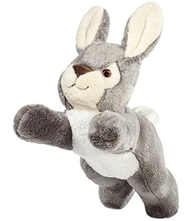 Fluff & Tuff Fluff & Tuff Jessica Rabbit