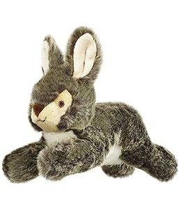 Fluff & Tuff Fluff & Tuff Walter Rabbit