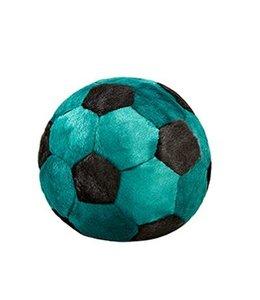 Fluff & Tuff Fluff & Tuff Soccer Ball