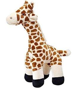 Fluff & Tuff Fluff & Tuff Nelly Giraffe