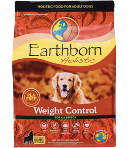 Earthborn Holistic® Earthborn Holistic®  Weight Control