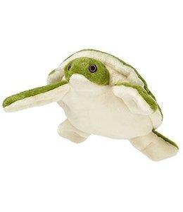 Fluff & Tuff Fluff & Tuff Esmeralda Turtle
