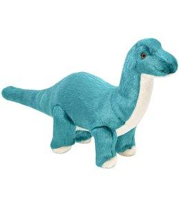 Fluff & Tuff Fluff & Tuff Ross Brachiosaurus