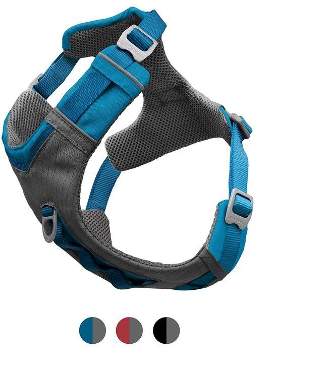 Kurgo Kurgo® Dog Harness Journey Air