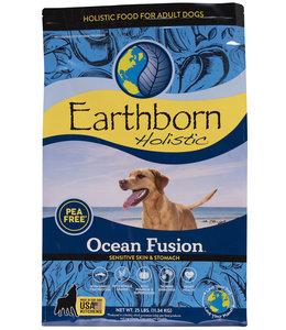 Earthborn Holistic® Earthborn Holistic® Ocean Fusion™