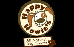 Happy Howie's, Inc