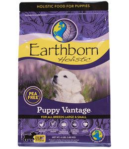 Earthborn Holistic® Earthborn Holistic® Puppy Vantage™ Grain-Free