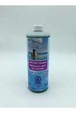 Capo Industries Cell Cleaner 1L