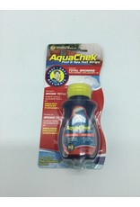 Capo Industries Aquachek 3 test strips Red Br