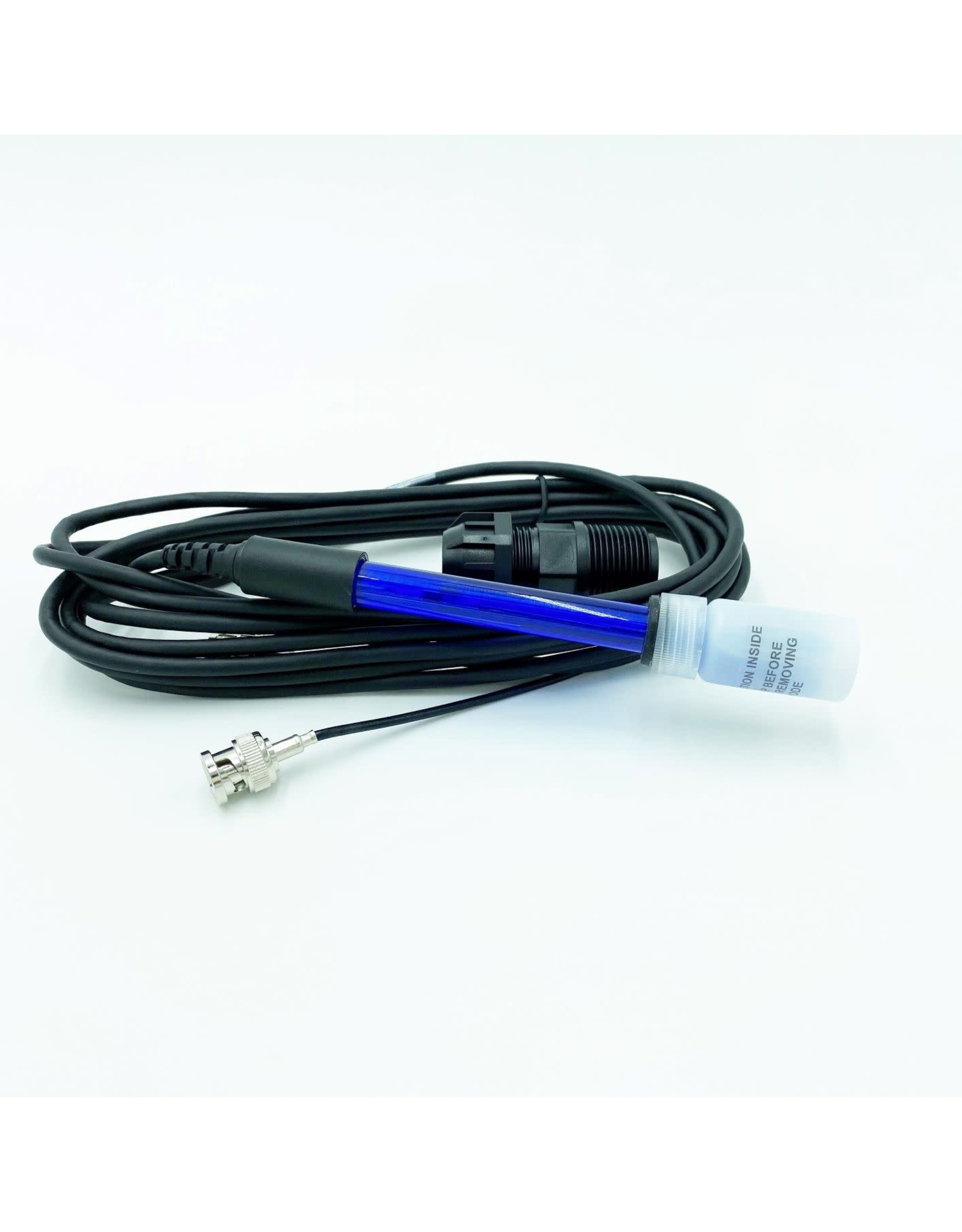 Bluefalls Manufacturing Ltd SpaBoy ORP/Ph Probe