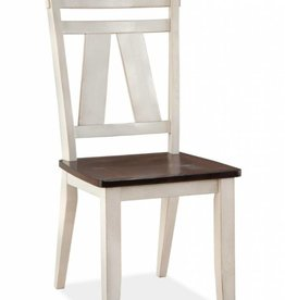 Bernards Winslow Dining Chair