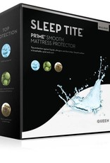 Malouf Sleep Tite Pr!me Mattress Protector - Cal King size