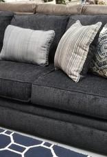 Lane Bellamy Slate Sofa