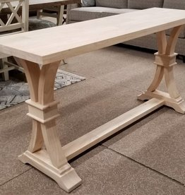 Whitewood Paige Sofa Table