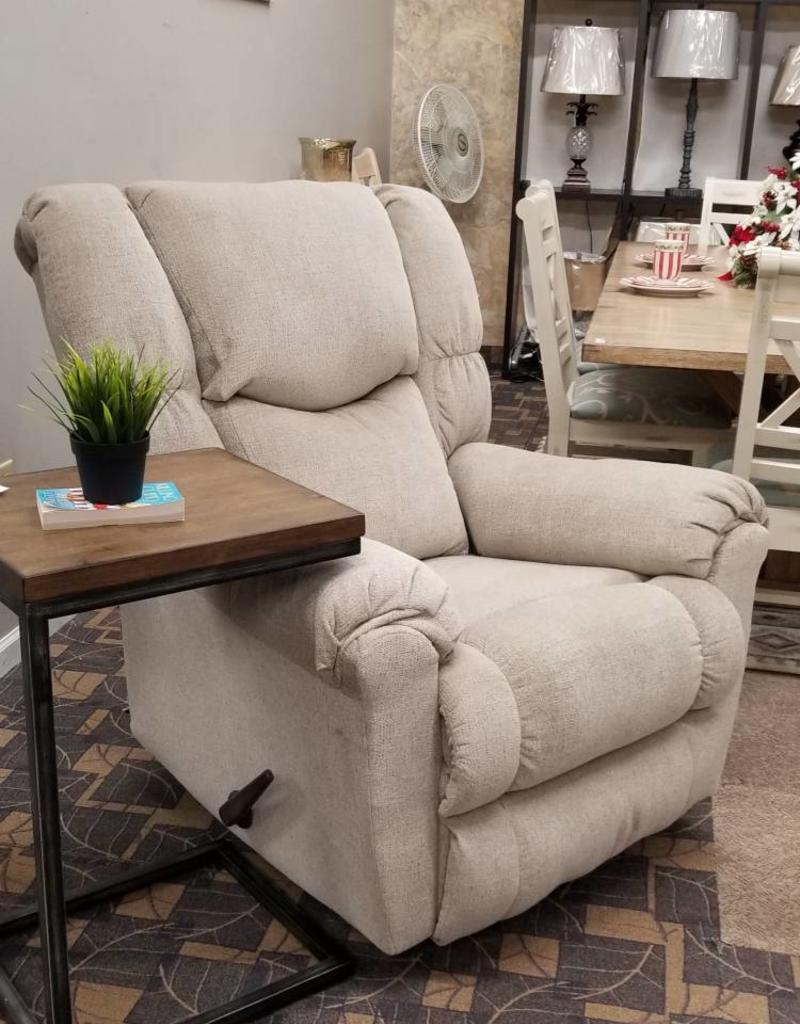 United Sand Rocker-Recliner